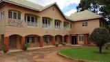 Hoteles en Jinja: alojamiento en Jinja: reservas de hotel
