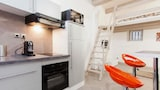 Book this Pet Friendly Hotel in Marseille