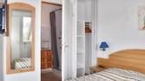 Hoteli u Ondres,smještaj u Ondres,online rezervacije hotela u Ondres