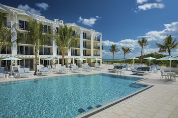 Picture of Hutchinson Shores Resort & Spa in Jensen Beach