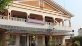 Hotels in Entebbe,Entebbe Accommodation,Online Entebbe Hotel Reservations