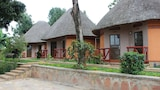 Choose This 3 Star Hotel In Entebbe
