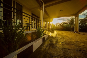 Picture of Hotel Royal Nest in Entebbe