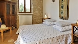 Rustrel hotels,Rustrel accommodatie, online Rustrel hotel-reserveringen