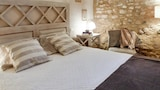 Rustrel Hotels,Frankreich,Unterkunft,Reservierung für Rustrel Hotel
