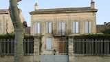 Choose this Apartment in St.-Remy-de-Provence - Online Room Reservations