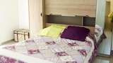 Hotel unweit  in Saint-Raphael,Frankreich,Hotelbuchung