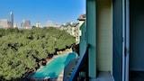 Hotel , Austin