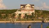 Reserve este hotel en Villa Schooner Bay, Bahamas