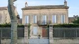 Sélectionnez cet hôtel quartier  Saint-Rémy-de-Provence, France (réservation en ligne)