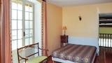 Hotel unweit  in Saint-Rémy-de-Provence,Frankreich,Hotelbuchung