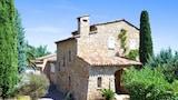 Sélectionnez cet hôtel quartier  Roquebrune-sur-Argens, France (réservation en ligne)