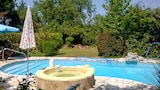 Choose this Vakantiewoning / Appartement in Tremolat - Online Room Reservations