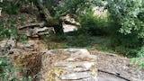 Sélectionnez cet hôtel quartier  Andros, Grèce (réservation en ligne)