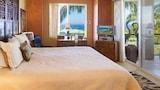 Sélectionnez cet hôtel quartier  Kamuela, États-Unis d'Amérique (réservation en ligne)