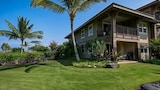 Vacation home condo in Waikoloa