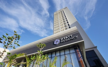 Enter your dates to get the Naha hotel deal