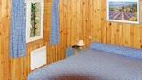 Cros - Ξενοδοχεία,Cros - Διαμονή,Cros - Online Ξενοδοχειακές Κρατήσεις