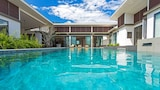 Choose this Villa in Rawai - Online Room Reservations