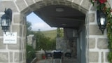Picture of Air con flat minutes from beach 15573153 in Klinci