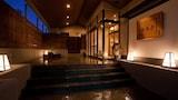 Hotel Nagoya - Vacanze a Nagoya, Albergo Nagoya