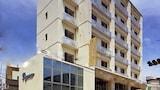 Hotely ve městě Kochi,ubytování ve městě Kochi,rezervace online ve městě Kochi