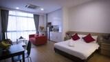 Singapur Hotels,Singapur,Unterkunft,Reservierung für Singapur Hotel