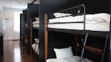 Choose this Hostel in Naha - Online Room Reservations