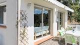 Reserve this hotel in Corse-Du-Sud, France