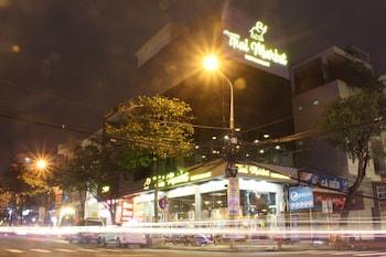 תמונה של Dee Dee Danang Hostel בדאנאנג