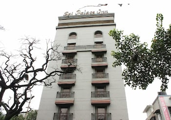 Picture of Sai Palace Inn in Mumbai