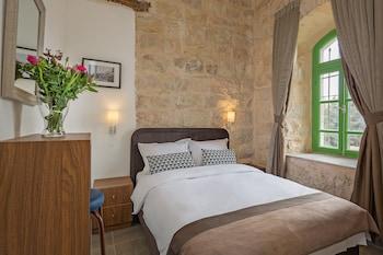 Foto Hotel Malka di Yerusalem