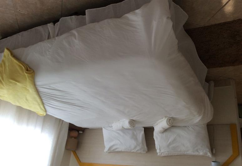 Chiloto Guest House, Kasane, Chambre Exécutive, Chambre