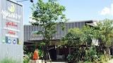 Hotell nära  i Sukhothai