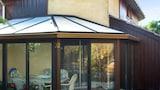 Sélectionnez cet hôtel quartier  à Hourtin, France (réservation en ligne)