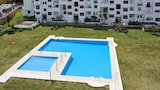 Choose this Apartment in Estepona - Online Room Reservations