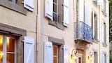 Bouilhonnac hotel photo