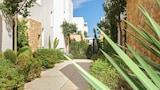 Hotel Rojales - Vacanze a Rojales, Albergo Rojales