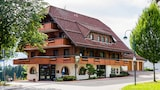 Reserve this hotel in Lossburg, Germany
