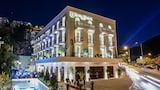 Book this Gym Hotel in Budva