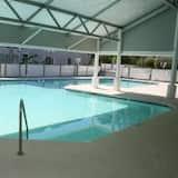 Condo, 2 Bedrooms - Indoor Pool