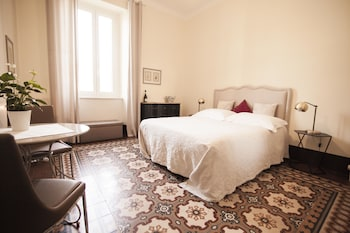 Picture of Le Flaneur Bed and Breakfast in Verona