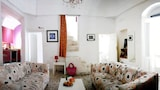 Choose this Apartment in Ostuni - Online Room Reservations