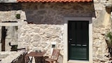 ภาพ Lovely Stone house ใน Hvar
