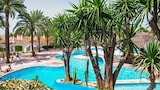 Choose This Luxury Hotel in Denia