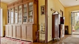 ภาพ Stunning villa minutes from beach 04233801 ใน Barcena de Cicero