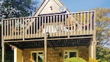 Picture of Cornwall Lodge with valley view 06468492 in Gunnislake