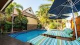 Choose This Cheap Hotel in Bang Lamung
