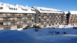 Saint-Lary-Soulan hotel photo