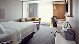 Book this Gym Hotel in Guatemala City